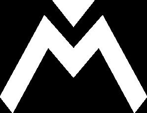 HKITMP